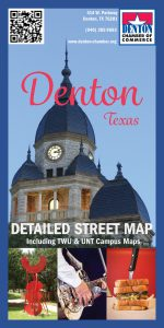 2015-Denton-map-cover